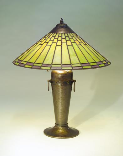 10a68609e60 Roycroft Copper Online Price Guide